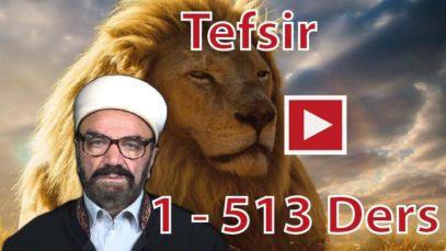 channel-tefsir-01