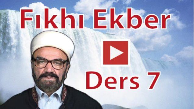fikhi-ekber-ders-7-01