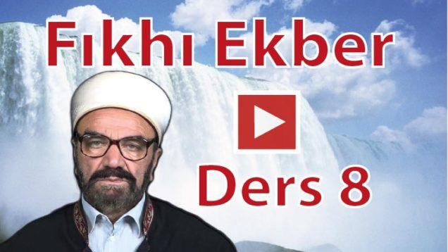 fikhi-ekber-ders-8-01
