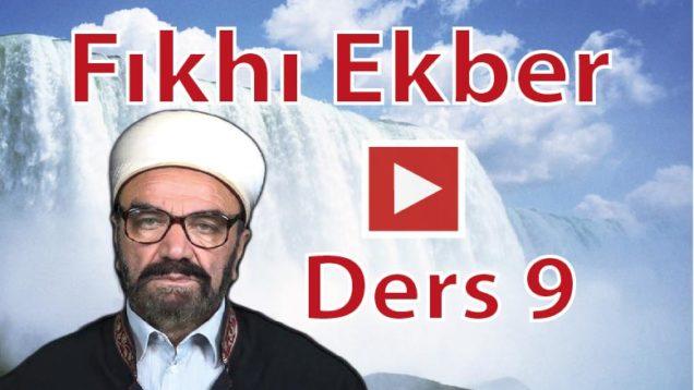 fikhi-ekber-ders-9-01