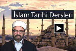 Islamtarih