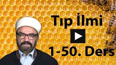 Tip-01