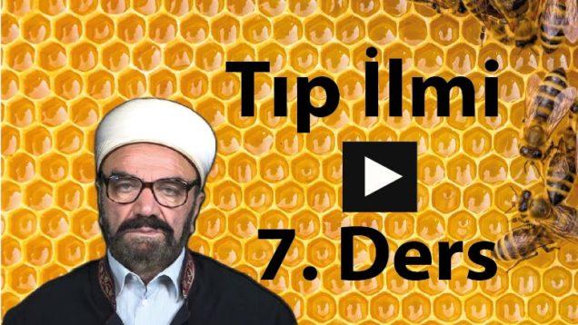 Tip 7-01
