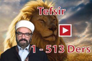 channel Tefsir-01