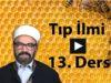 Tip 13-01