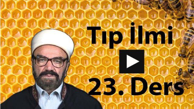 Tip 23-01