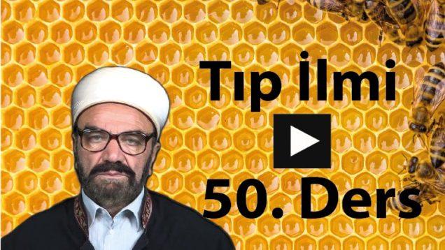 Tip 50-01