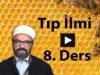 Tip 8-01