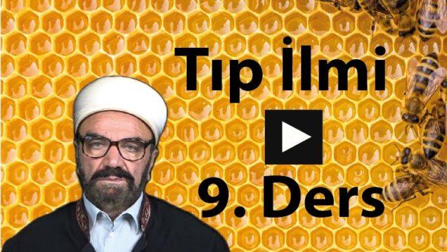 Tip 9-01