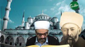 2 Bakara Suresi – Ayet 282-286 ve Al-i Imran 1-9